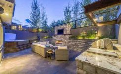 Multipurpose-Space-backyard-amrilio