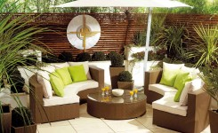 Outdoor Furniture Amrilio photo 002