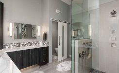 Shower-Door-bathroom-remodel-ideas-amrilio