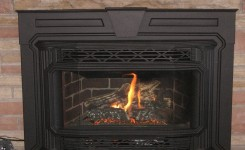 Small Wood Fireplace Inserts Amrilio image 004