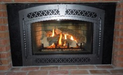 Small Wood Fireplace Inserts Amrilio picture 006