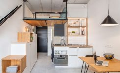 Space_savvy_kitchen_design