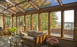 Straight Sunroom Amrilio image 001