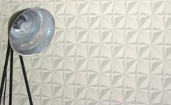 'Studio-Suite'-Muraspec-Wallcoverings