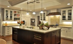 Tips of Kitchen Remodeling Ideas On A Budget