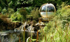 amazing-gardens-like-of-fairy-tales2, amrilio.com