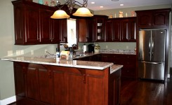 cheap-and-easy-kitchen-remodeling-ideas