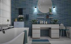 complementary-furnitures-for-bathroom copy