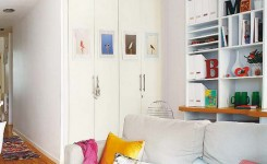 creative-apartments-for-young-people1-10