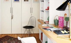 creative-apartments-for-young-people1-12