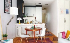 creative-apartments-for-young-people1-7