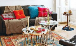 creative-colorful-spanish-apartment3
