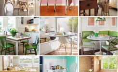 dining-table-in-kitchen-15-creative-solutions
