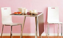 dining-table-in-kitchen-15-creative-solutions2-2