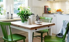 dining-table-in-kitchen-15-creative-solutions3-1