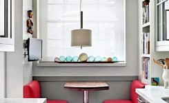 dining-table-in-kitchen-15-creative-solutions4-2