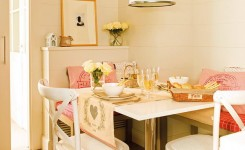 dining-table-in-kitchen-15-creative-solutions8-1