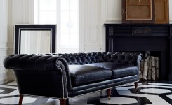 iconic-design-collection-by-ralph-lauren-home1