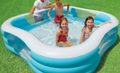 kiddie_pool_2
