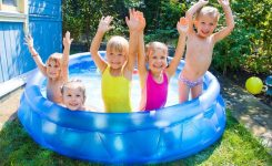 kiddie_pool_3
