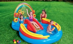 kiddie_pool_4_1