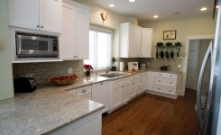 kitchen-idea-remodeling-lexington-after