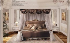 luxurious-beds-by-angelo-capellini1-6-1