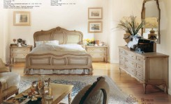 luxurious-beds-by-angelo-capellini1-6-2