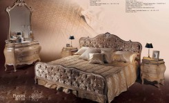 luxurious-beds-by-angelo-capellini1-7