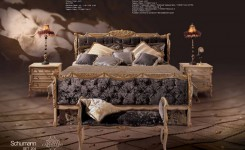 luxurious-beds-by-angelo-capellini1-8