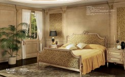 luxurious-beds-by-angelo-capellini2-1