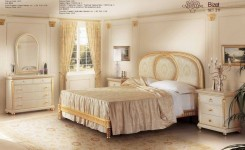 luxurious-beds-by-angelo-capellini2-12