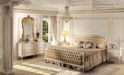 luxurious-beds-by-angelo-capellini2-2