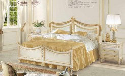 luxurious-beds-by-angelo-capellini2-3