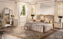 luxurious-beds-by-angelo-capellini2-4