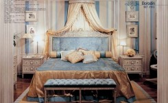 luxurious-beds-by-angelo-capellini2-9-1