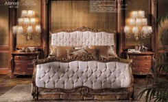 luxurious-beds-by-angelo-capellini3-1