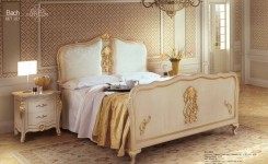 luxurious-beds-by-angelo-capellini3-2