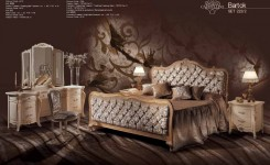 luxurious-beds-by-angelo-capellini3-3-2