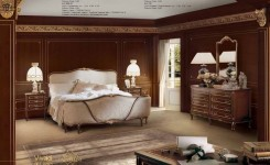 luxurious-beds-by-angelo-capellini3-4
