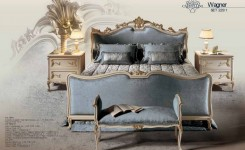 luxurious-beds-by-angelo-capellini3-5