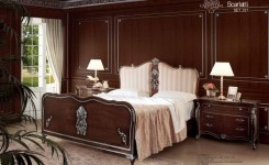 luxurious-beds-by-angelo-capellini3-6