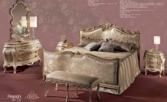 luxurious-beds-by-angelo-capellini3-7