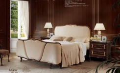 luxurious-beds-by-angelo-capellini3-8
