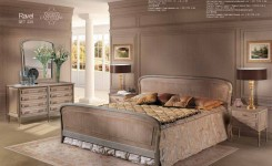 luxurious-beds-by-angelo-capellini4-2