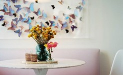 spring-diy-decor-15-ideas1-2
