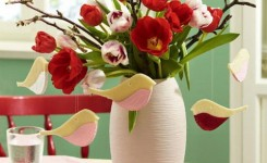 spring-diy-decor-15-ideas2-1