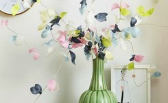 spring-diy-decor-15-ideas3-2