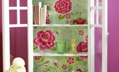 spring-diy-decor-15-ideas4-1