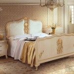 luxurious-beds-by-angelo-capellini, bedroom, luxury beds, luxury bedroom, amrilio.com